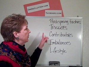 UTbVid for 11-4-13 TC - How to Manage Hypothyroidism and Health Hashimoto's Disease 0 00 22-22 (2)