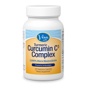 curcuplex cr - amazon