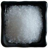 health - epsom salt bulk